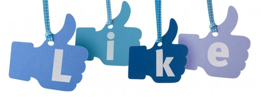 aumentare-mi-piace-facebook1