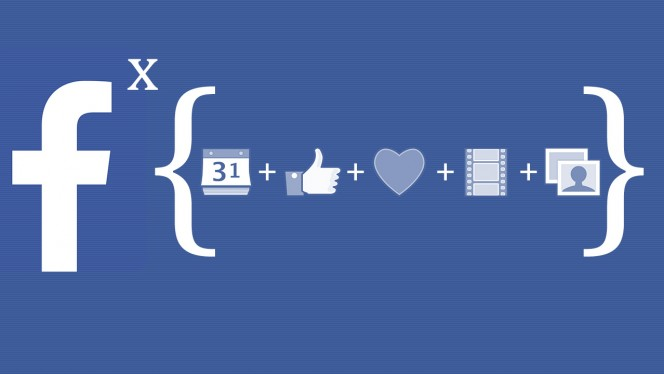 Facebook-Algorithm-NewsWall-664x374