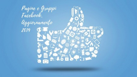 gruppi-facebook-pagine-990x557